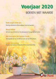 Catalogus voorjaar 2020 (1)