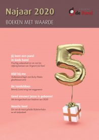 Catalogus (najaar 2020)