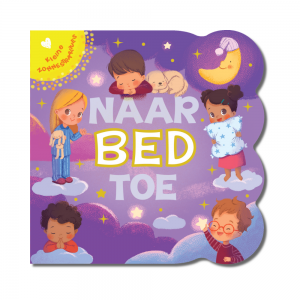 Naar bed toe (home)
