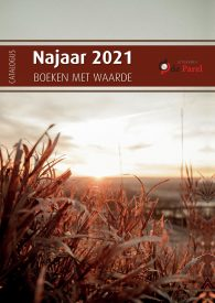 Catalogus (najaar 2021)_cropped_p1-page-001